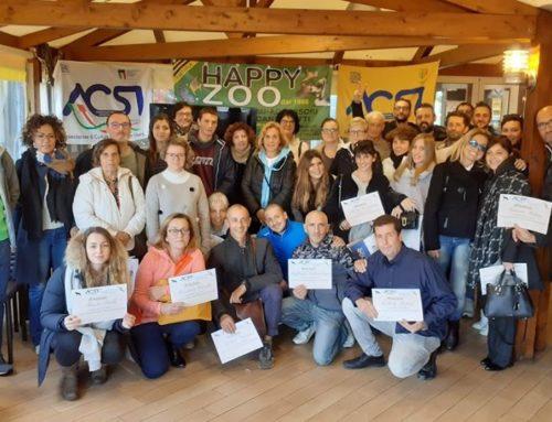 Argentario: Corso di Primo Soccorso Veterinario