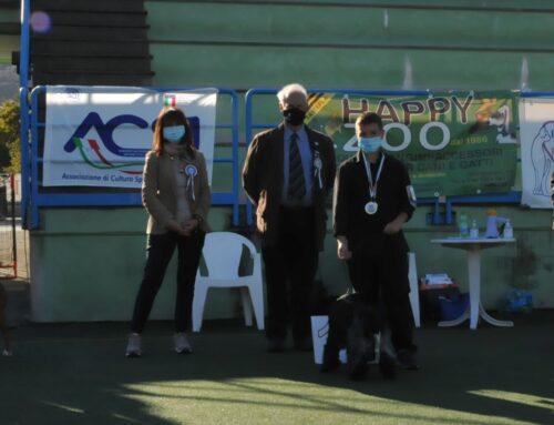 Expò ACSI Monte Argentario